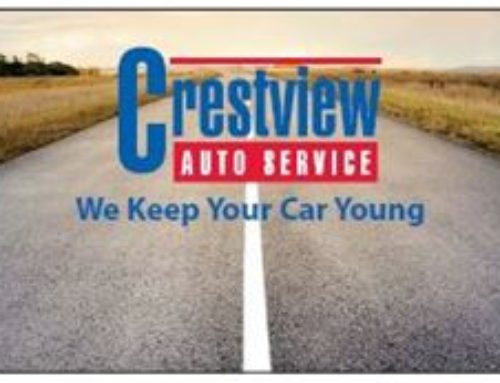 Crestview Auto Service Saskatoon Rewards Our Customers For Their Loyalty