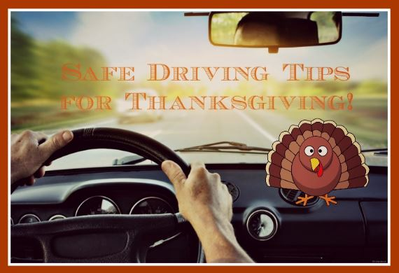 thanksgiving driving tips crestview autoservice saskatoon